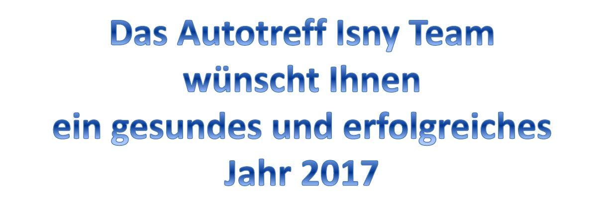 Unbenannt11