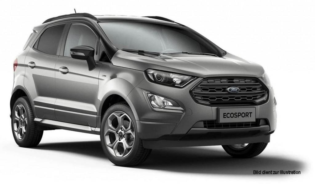 Ford_EcoSport2021