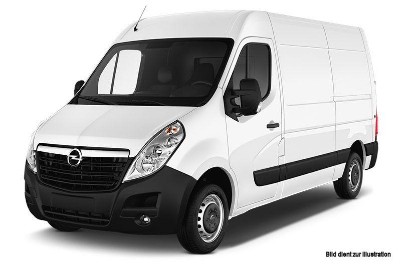 Opel_Movano_2021