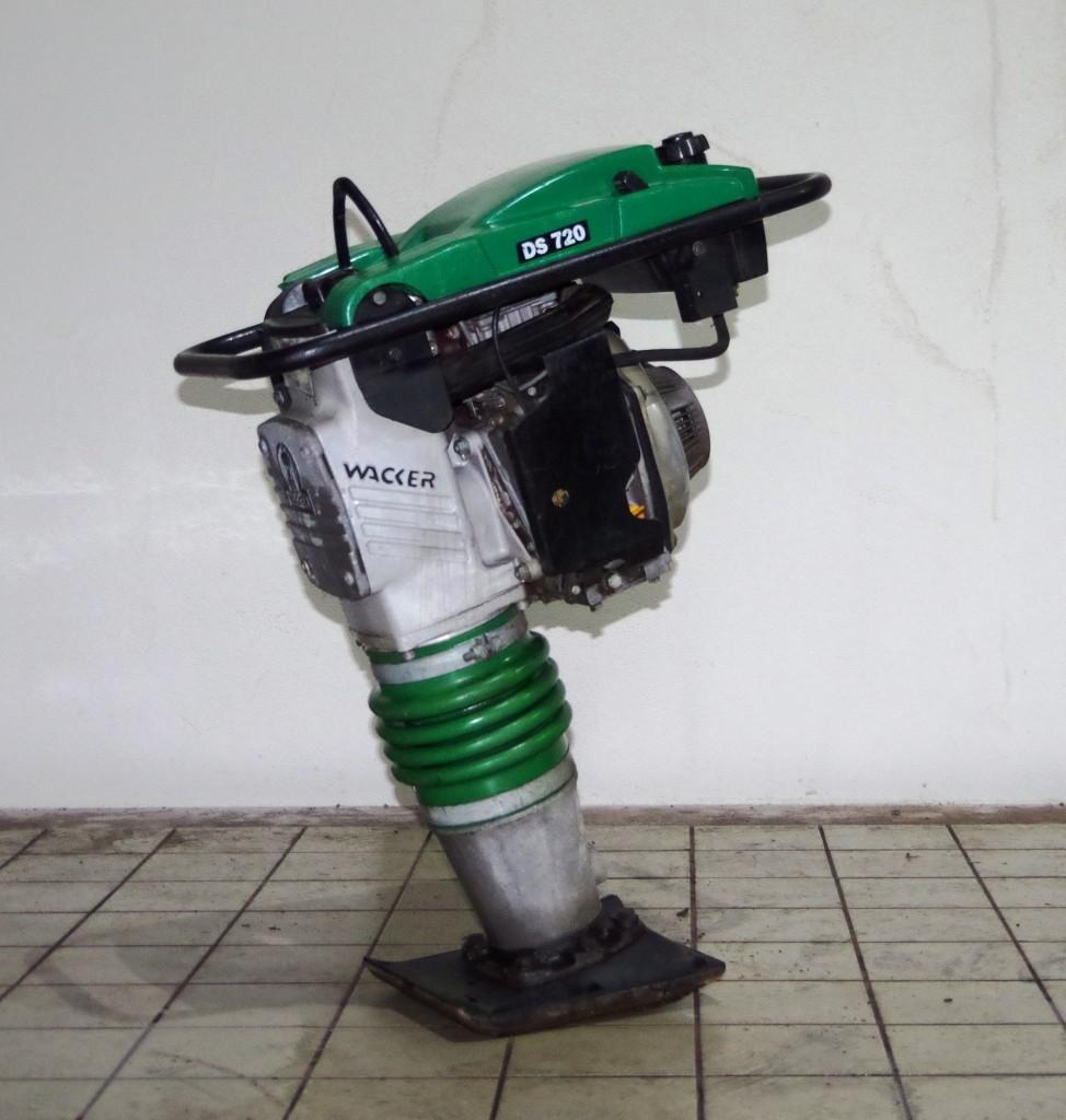 IMGP2021