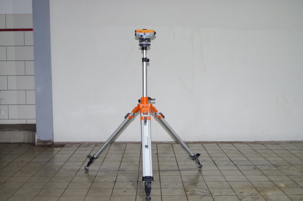 IMGP2026