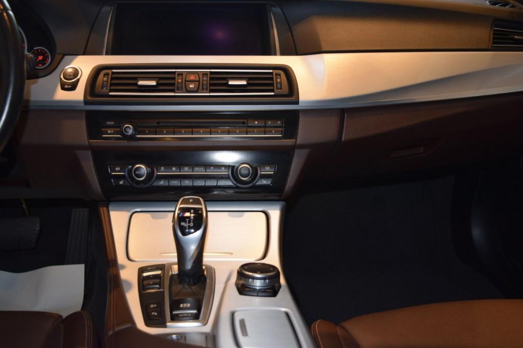 BMW (12)